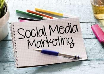 social-media (2)